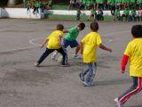 Juegos Deportivos entre colegios de Mengíbar 49