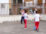 Juegos Deportivos entre colegios de Mengíbar 53