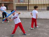 Juegos Deportivos entre colegios de Mengíbar 54