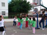 Juegos Deportivos entre colegios de Mengíbar 60