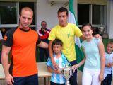 Juegos Deportivos entre colegios de Mengíbar 65