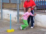 Juegos Deportivos entre colegios de Mengíbar 81