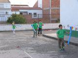 Juegos Deportivos entre colegios de Mengíbar 83