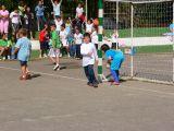 Juegos Deportivos entre colegios de Mengíbar 85