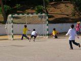 Juegos Deportivos entre colegios de Mengíbar 87