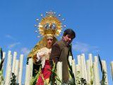 Jueves Santo. Traslado de la Virgen de la Amargura 45