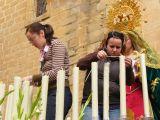 Jueves Santo. Traslado de la Virgen de la Amargura 65