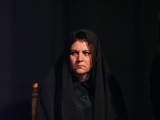 La casa de Bernarda Alba 11