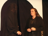 La casa de Bernarda Alba 13