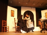 La casa de Bernarda Alba 14