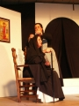 La casa de Bernarda Alba 16