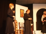 La casa de Bernarda Alba 26