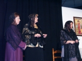 La casa de Bernarda Alba 3