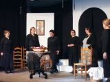 La casa de Bernarda Alba 42