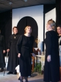 La casa de Bernarda Alba 44