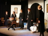 La casa de Bernarda Alba 45