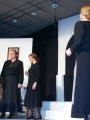 La casa de Bernarda Alba 47