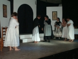 La casa de Bernarda Alba 68