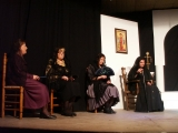 La casa de Bernarda Alba 6