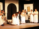 La casa de Bernarda Alba 76