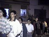 Los Rosarios-1989. Nuestro Padre Jesús 100