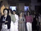 Los Rosarios-1989. Nuestro Padre Jesús 107