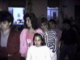 Los Rosarios-1989. Nuestro Padre Jesús 109