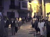 Los Rosarios-1989. Nuestro Padre Jesús 114