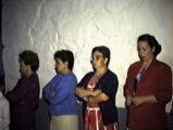 Los Rosarios-1989. Nuestro Padre Jesús 115