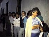 Los Rosarios-1989. Nuestro Padre Jesús 117