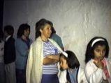Los Rosarios-1989. Nuestro Padre Jesús 119