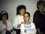 Los Rosarios-1989. Nuestro Padre Jesús 121