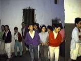 Los Rosarios-1989. Nuestro Padre Jesús 131