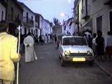 Los Rosarios-1989. Nuestro Padre Jesús 133
