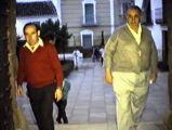Los Rosarios-1989. Nuestro Padre Jesús 134