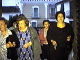Los Rosarios-1989. Nuestro Padre Jesús 135