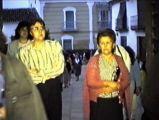 Los Rosarios-1989. Nuestro Padre Jesús 136