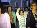 Los Rosarios-1989. Nuestro Padre Jesús 137