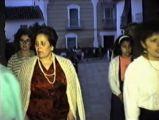 Los Rosarios-1989. Nuestro Padre Jesús 138