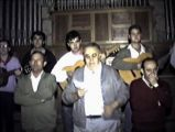 Los Rosarios-1989. Nuestro Padre Jesús 13