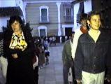 Los Rosarios-1989. Nuestro Padre Jesús 140
