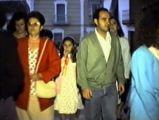 Los Rosarios-1989. Nuestro Padre Jesús 141