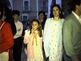 Los Rosarios-1989. Nuestro Padre Jesús 142
