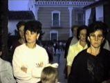 Los Rosarios-1989. Nuestro Padre Jesús 143