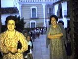 Los Rosarios-1989. Nuestro Padre Jesús 144