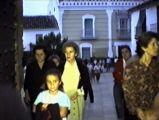 Los Rosarios-1989. Nuestro Padre Jesús 145