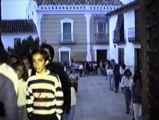Los Rosarios-1989. Nuestro Padre Jesús 146
