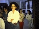 Los Rosarios-1989. Nuestro Padre Jesús 147