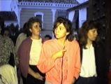 Los Rosarios-1989. Nuestro Padre Jesús 148