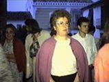 Los Rosarios-1989. Nuestro Padre Jesús 149